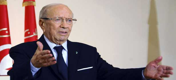 Tunisie: 31 condamnations à mort pour l'attaque du domicile d'un ex-ministre (parquet)