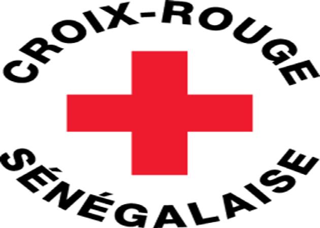 Un de ses agents accusé de viol, la Croix-Rouge parle de ses efforts et de son action