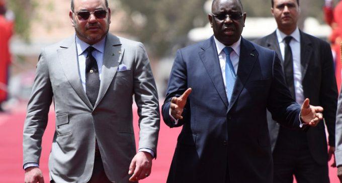 Adhésion du Maroc à la Cedeao : Quand Dakar porte la parole du Royaume Chérifien