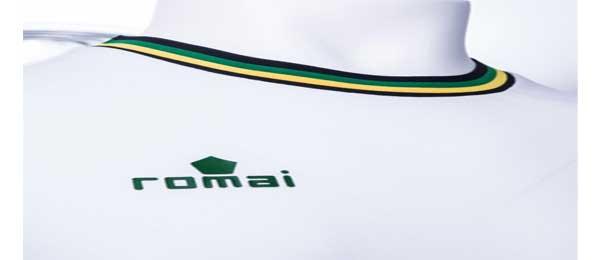Équipements des sélections nationales : Le Sénégal touche le jackpot