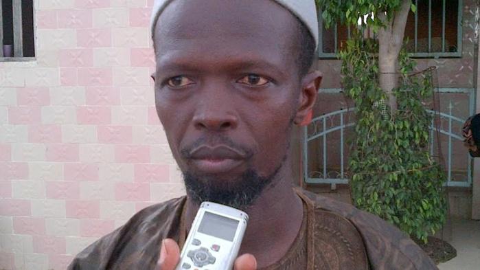 Touba : Serigne Cheikh Bara Dolly MBACKE et Serigne Assane MBACKE relâchés