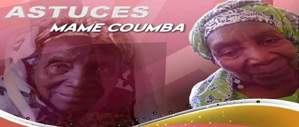 Astuces de Mame Coumba : Pain au lait fait maison