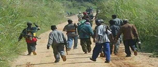 Nigeria : plus 3.600 morts dans des affrontements entre éleveurs et agriculteurs