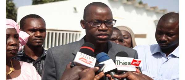 Lutte contre la corruption: Yankhoba DIATTARA dénonce une injustice sociale, l'OFNAC minimise