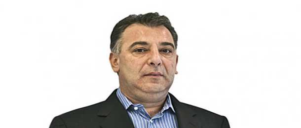 Frank Timis revendique les blocs cédés à Total