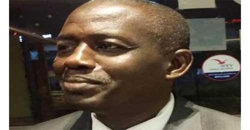 Alliance : L'IPD menace de quitter la mouvance présidentielle