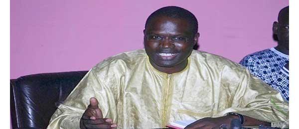 Budget mairie Dakar : Khalifa SALL pèse 66 milliards 673 millions
