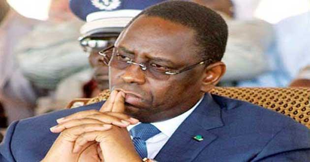 Sommet de l'Union africaine : BATHILY battu, Macky boude