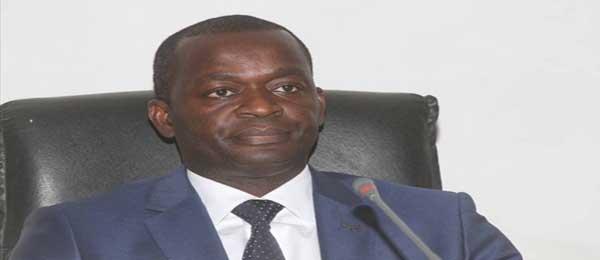 Après le Gabon, le Sénégal applique la réciprocité à l'UE