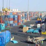 Sénégal : Le déficit commercial franchit la barre des 1 000 milliards FCFA au 1er semestre 2020
