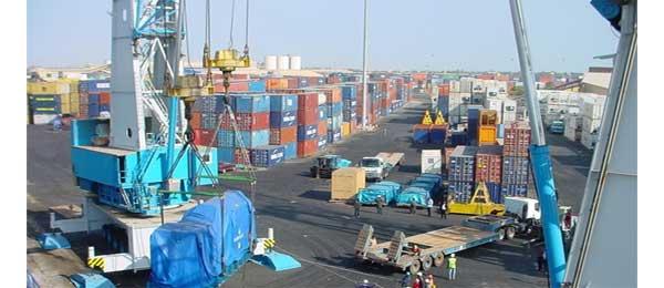 Echanges  : La balance commerciale du Sénégal continue de se creuser