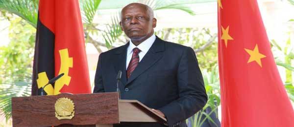 L'Angola refuse l'envoi d'observateurs électoraux de l'UE