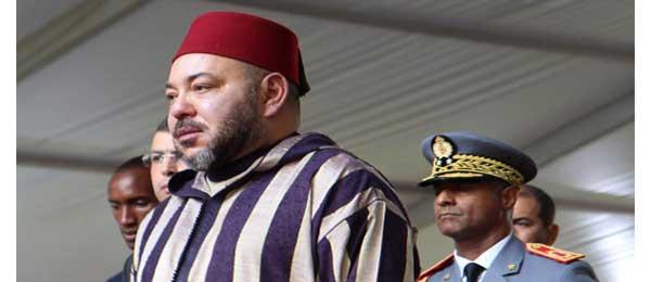 CEDEAO :   le Maroc accepté comme futur 16eme membre
