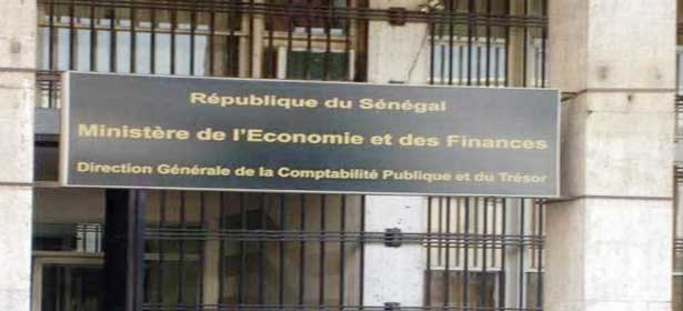 DIOURBEL : le bureau du comptable de la perception municipale forcé, le SUTT s'offusque et demande protection