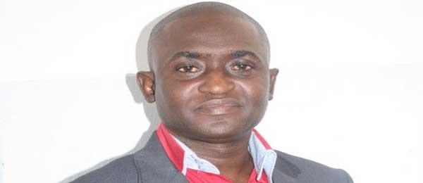 Abdoulaye Mamadou GUISSE, MCSS : «DIOP Decroix et Cie ne doivent pas répondre»