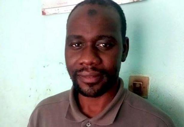 Cameroun: le journaliste de RFI Ahmed Abba reste en prison (RFI)