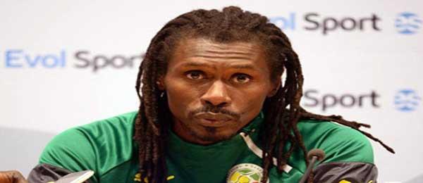 Match Sénégal-Burkina Faso : retour de SADIO MANE et sélection de nouveaux joueurs