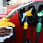 Burkina : Baisse du prix du carburant à compter du 3 avril 2020
