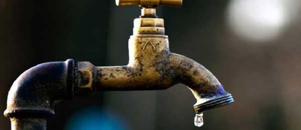 Ministère de l'Hydraulique : l'eau ne coule pas, malgré 600 contrats fictifs