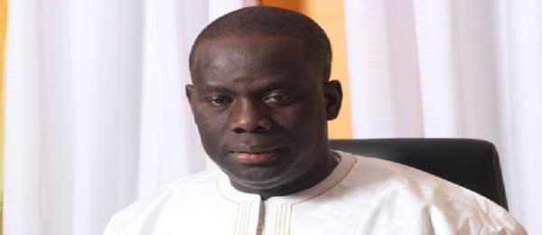 Malick GACKOU : «Le Sénégal n'a pas de politique sportive»