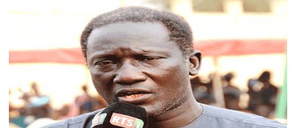 Mamadou Kani BEYE, maire de Ndoulo : « La France est en train de recoloniser le Sénégal »