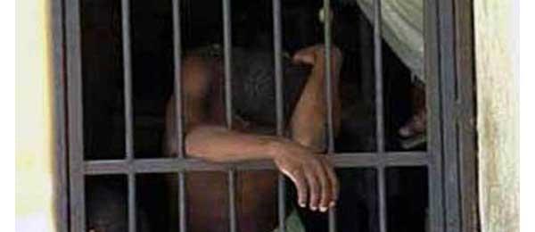Mbour : 400 détenus annoncent une grève de la faim