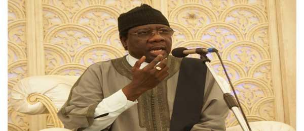 Gamou : Serigne Moustapha SY tacle l'entourage de Macky