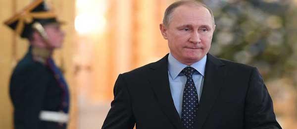 Affaire Skripal : une dizaine de pays expulsent des diplomates russes