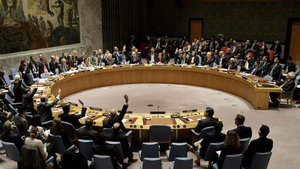 Réunion du Conseil de sécurité sur Jérusalem : l'Ethiopie étale ses préoccupations