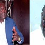 Cheikh GUEYE  : «le rapport qui aurait incriminé Khalifa SALL n'existe pas»