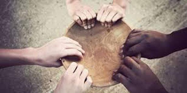 245 000 personnes menacées par l'insécurité alimentaire au Sénégal