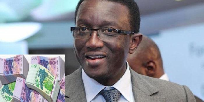 Annonce du paiement des salaires: L'Etat porte un mauvais coup aux fonctionnaires