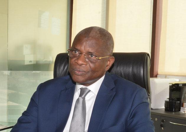 Abdoul Aziz TALL, ministre en charge du suivi du PSE : «La croissance se mange…»
