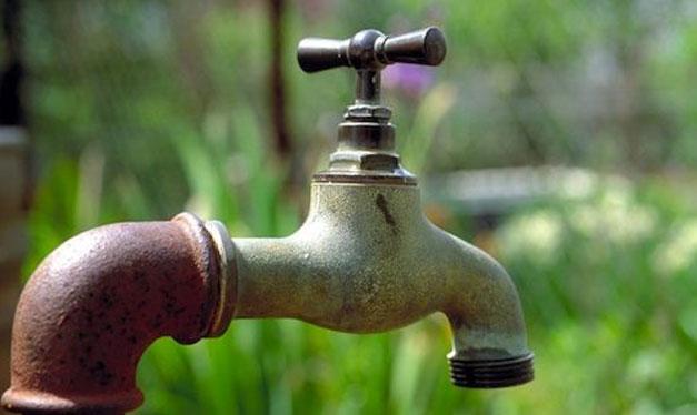 Foundiougne : le maire crie la soif des populations devant Macky SALL