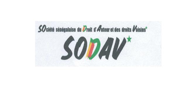 (Exclusif) Révocation du Directeur-gérant de la SODAV : la lettre salée de Ngoné NDOUR qui éjecte Bouna Manel FALL