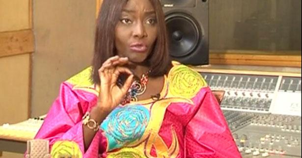 Coumba Gawlo SECK: «Vous les Sénégalais, vous avez un sale défaut»