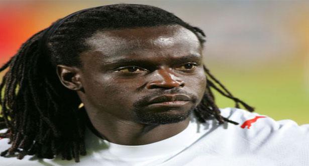 Ferdinand COLY : « Je renonce à la nationalité sénégalaise »