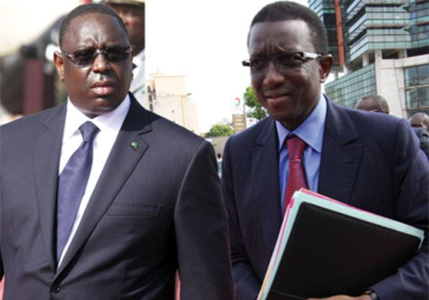 Sénégal : Hausse de 16 milliards FCFA des dépenses de l'Etat au 2ème trimestre 2017