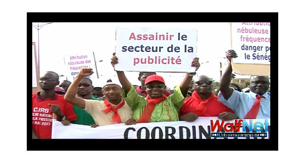 REGLEMENTATION DE LA PUBLICITE : Le CNRA se penche sur la question à partir de lundi
