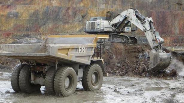 Cameroun : 300 nouveaux sites miniers découverts, ces 5 dernières années