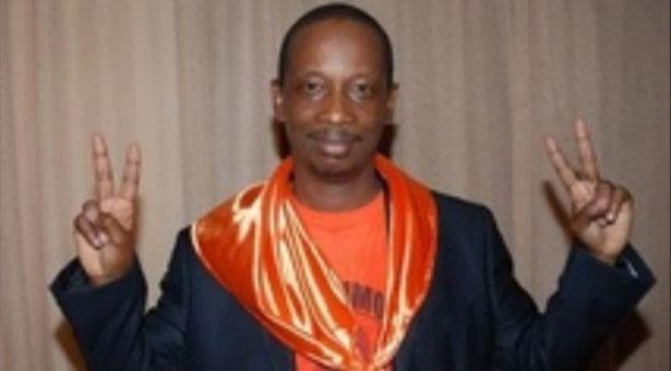 LEGISLATIVES DU 30 JUILLET: revoilà Oumar Khassimou DIA