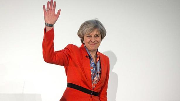 Le Royaume-Uni propose une Zone de libre échange avec l'UE et nouveau modèle douanier