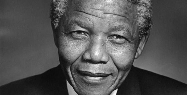 18 juillet : Nelson Mandela aurait eu 99 ans aujourd'hui