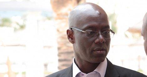Thierno Alassane SALL : Ivoiriens, Maliens et Sénégalais souffrent des mêmes problèmes