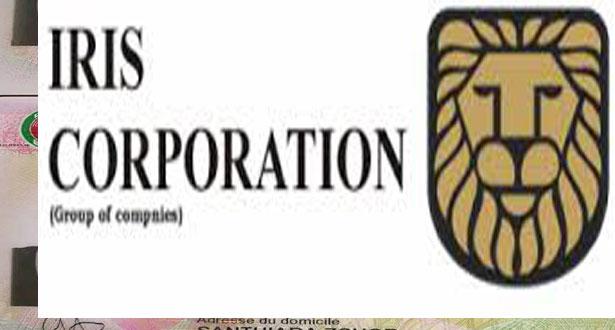 La vérité sur la société malaisienne IRIS Corporation responsable de la confection des cartes aux 50 milliards de problèmes