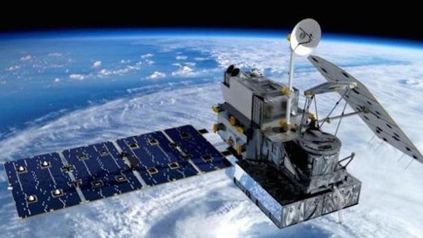 Le Maroc lance un satellite espion : l'Espagne et l'Algérie inquiètes