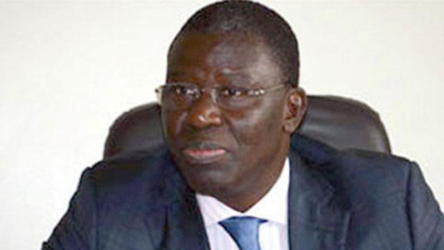 Babacar GAYE : « les retrouvailles WADE et Macky ne font pas partie de notre agenda 2017-2019 »