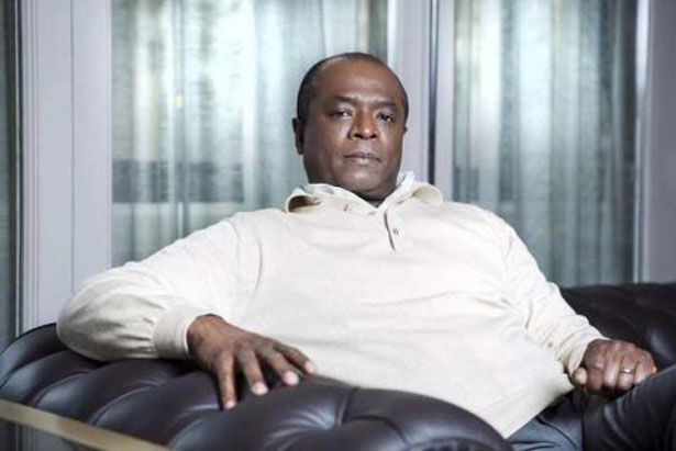 Un ancien ministre guinéen condamné à 7 ans de prison aux Etats-Unis