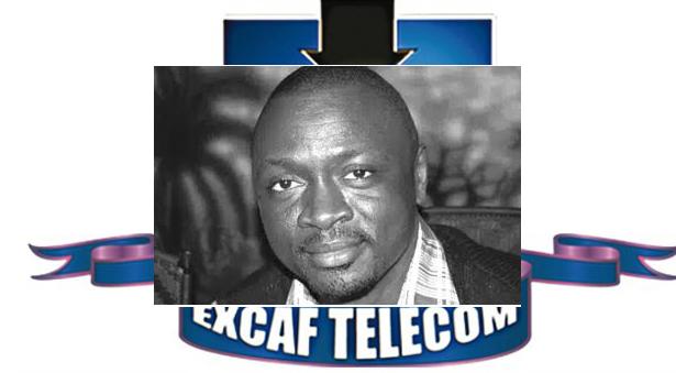 Saisie de ses immeubles : Excaf Telecom confirme et dénonce un complot colonialiste