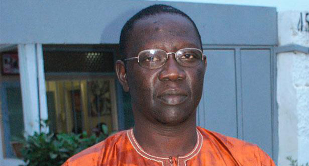 Congrès: La Ligue démocratique rebaptisée LD-debout, Souleymane GUEYE CISSE porté à sa tête